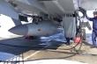 Bất lực trước vũ khí siêu thanh Nga, Quốc hội Mỹ 'réo' tên Lầu Năm Góc