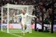 Video: Luke Shaw ghi bàn, tuyển Anh đánh phủ đầu Italy
