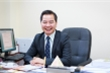 Hiệu trưởng Đại học Khoa học Xã hội và Nhân văn Hà Nội xin từ chức