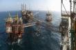Bộ Công Thương chỉ đạo khẩn ứng phó giá dầu sụt giảm