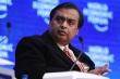 Tỷ phú Ấn Độ lấy lại ngôi người giàu nhất châu Á