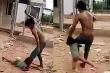 Phải tước quyền nuôi con của gã đàn ông đánh con gái 6 tuổi như quân thù
