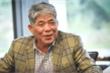 Lừa dối 520 khách hàng để thu lợi hơn 481 tỷ đồng, ông Lê Thanh Thản khai gì?