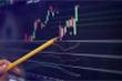 Sàn HoSE liên tục nghẽn lệnh, VN-Index vẫn tăng mạnh hơn 16 điểm