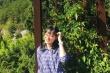 Viết về dịch COVID-19, nữ sinh Tiền Giang ẵm trọn 10 điểm Văn tốt nghiệp THPT