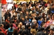 Black Friday: Nhận diện những cái 'bẫy' đánh lừa khách hàng
