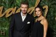 Công ty của Victoria Beckham thua lỗ, có nguy cơ phá sản