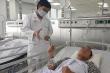 Người đàn ông 28 tuổi đột quỵ sau cơn đau đầu