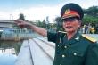 Video: Cựu đặc công nước kể trận đánh chiếm cầu Rạch Chiếc