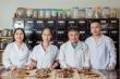 Lương y Nguyễn Kim Nhật: Người thầy thuốc mát tay chữa vô sinh, hiếm muộn