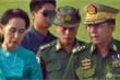 Đảo chính quân sự: Vẫn còn giải pháp cho Myanmar