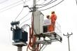 Giá điện sản xuất bị chê quá cao, Bộ Công Thương lý giải thế nào?