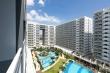 Có nên để khách hàng tự vận hành cho thuê căn hộ Condotel?