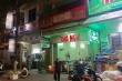 Người đàn ông chết trong nhà nghỉ ở Đà Nẵng: Công an quận Thanh Khê nói gì?