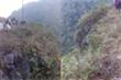 Phát hiện thi thể 2 vợ chồng mất tích nhiều ngày dưới vực sâu ở Hà Giang