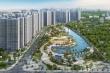 Cen Land  thành lập Cen Hà Nội chỉ để bán BĐS Vinhomes