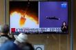 Tên lửa mới của Triều Tiên không đơn giản như bề ngoài, ẩn chứa sức mạnh đáng sợ