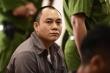 Container tông Innova đi lùi trên cao tốc: Y án sơ thẩm với bị cáo Lê Ngọc Hoàng
