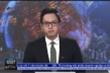 BTV của VTV gọi những người bán hàng rong là 'ký sinh trùng', khán giả phẫn nộ