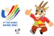 Ủy ban Olympic Việt Nam đề xuất hoãn SEA Games 31
