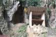 Chuyện có thật về hang động bí ẩn chứa kho báu ở Sơn La