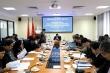 Đề xuất thành lập lại Bộ Giáo dục, đổi tên Bộ Khoa học và Công nghệ