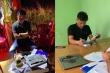 Khởi tố 2 phóng viên tống tiền doanh nghiệp ở Đắk Nông