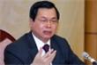Cựu Bộ trưởng Vũ Huy Hoàng bị cáo buộc gây thiệt hại hơn 3.800 tỷ đồng