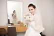Những mẫu váy cưới xa hoa, đẳng cấp của sao Việt khiến sao thế giới cũng phải ngưỡng mộ