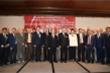 Hội Hữu nghị Việt – Nga đón nhận Huân chương Lao động hạng Nhì