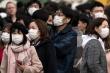 Người Nhật phàn nàn khẩu trang chính phủ cấp dính bẩn, kém chất lượng