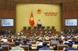 Ông Vương Đình Huệ: Quốc hội bổ sung việc phòng, chống COVID-19 vào Nghị quyết