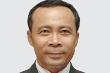 Ông Vũ Hải Quân được bổ nhiệm làm Phó Giám đốc ĐH Quốc gia TP.HCM