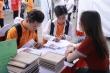 Hàng trăm cơ hội việc làm dành cho sinh viên Cần Thơ