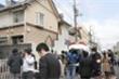 Động cơ đáng sợ sau vụ giết người, phân xác chấn động Nhật Bản