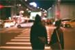 Bị người yêu 'cắm sừng': Kẻ dại đi đánh ghen, người khôn áp dụng 6 bước sau