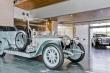 Rolls-Royce Silver Ghost, một trong những xe đắt nhất từng được sản xuất