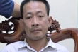 Khởi tố kẻ truy sát gia đình vợ cũ khiến 2 người chết