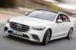 Thị trường Trung Quốc giúp Mercedes-Benz vượt khó