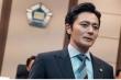 Bê bối Jang Dong Gun tìm gái mua vui: Bỏ tù những kẻ hack tin nhắn, tống tiền
