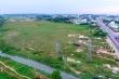 Bán đấu giá đất Hòa Lân: Agribank báo cáo gì với Thủ tướng?