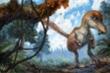 Phát hiện hóa thạch xương sọ khủng long ba sừng 65 triệu năm