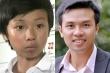 Lương thua cô giáo mầm non của Quang 'sọt' 'Đội đặc nhiệm nhà C21'