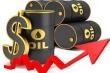 Giá dầu vượt mức 72 USD/thùng, cao nhất nhiều năm