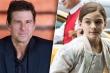 Tom Cruise bị cấm gặp con gái Suri suốt 6 năm