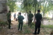 Bé trai 6 tuổi mất tích bí ẩn ở Nghệ An: Tìm thấy thi thể bên bờ sông cách nhà 5km