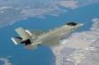 Vì sao siêu tiêm kích tàng hình F35 được dùng cho Vệ binh Quốc gia Mỹ?