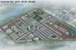 Dự án Đình Trám - Sen Hồ Bắc Giang đủ điều kiện chuyển nhượng quyền sử dụng đất