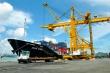 Kỳ lạ cổ phiếu Cảng Quảng Ninh: Tăng phi mã khi vừa chào sàn rồi 'gãy cầu'