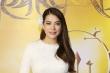 Trương Ngọc Ánh 'thai nghén' phim kể chuyện Hai Bà Trưng suốt 3 năm